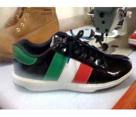 Giày adidas giá mềm