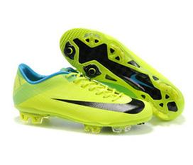 Chuyên Giầy Đá Bóng Sân Cỏ Tự Nhiên Nike, Adidas