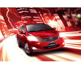 Toyota Pháp Vân: Giao xe ngay, giá ưu đãinhất. Bán xe trả góp lãi suất thấp qua Công ty Tài chính Toyota