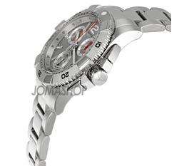 Chuyên mua bán đồng hồ THUỴ SỸ,MỸ hàng xách tay chính hãng giá rẻ bất ngờ.