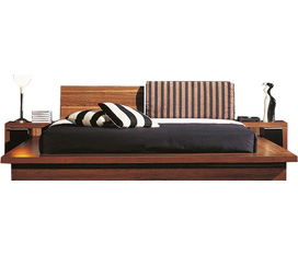 ANCHI Joint Stock Company Chuyên tư vấn, thiết kế và sản xuất các mặt hàng nội thất gỗ cao cấp