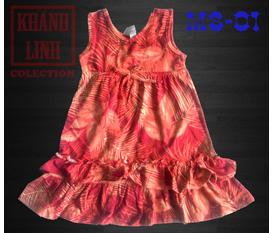 Khanhlinhkids khai trương shop bán buôn bán lẻ đồ trẻ em MADE IN VIETNAM 189 Hồ Tùng Mậu Từ Liêm Hà Nội