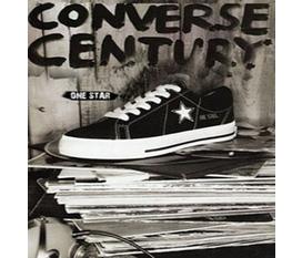 Giầy Converse chính hãng giá cả hợp lý, mẫu mã đa dạng.
