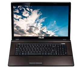Asus K53SD , 2670 , 8Gb , 750Gb , VGA 2gb