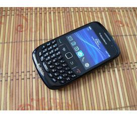 Cần bán Blackberry 8520 T mobile wifi công nghệ 3G giá tốt