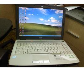 Laptop chip duacol .ram 1gb.160gb.giá 3800k