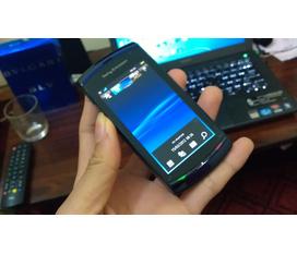 Sony vivaz U5i chính hãng mới cóng , 8 chấm Quay phim HD , Wifi 3G , GPS ... giá cực tốt 2tr650k nhiều bức ảnh thật