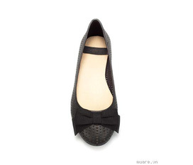 1 đôi bệt Zara xuất xịn, đầy đủ tag bag...