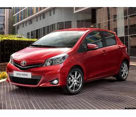 Toyota Yaris 2012,yaris 2012,yaris sedan 2012,toyota yaris hatchback,yaris hatchback,yaris 2012,tại Thủ Đô Auto.