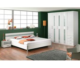 Nội thất đồ gỗ F4F,nội thất chất lượng cao,giá rẻ