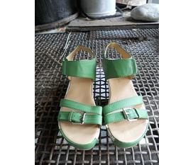 Giày hót đẹp mang đi chơi hoặc đi học đều 0k :XXXX