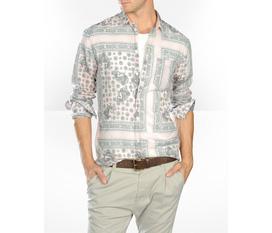 TrungTrần Shop : Hàng hè mới về rất nhiều sơ mi,áo phông,phụ kiện cho anh em cực hot :x..