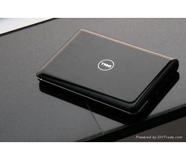 Bán Dell inspiron 1464 i5 VGA roi màu đen bóng máy đẹp. Zin 100%