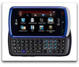 Đại Phong Mobile xin trân trọng giới thiệu LG Xenon GR500 mới 100% có bảo hành 12 tháng