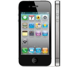 Cần tiền bán 2 chiếc Iphone 4s va 4 thường