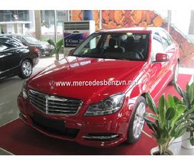 Bán Mercedes C250 BE 2012,Bán xe ô tô mercedes C250 giá thấp nhất,dịch vụ tốt nhất
