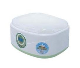 Máy làm sữa chua sikma SK 09 khuyến mại thêm 6 cốc, giá cực rẻ, nhanh tay kẻo hết