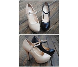 Shinny Shop : Giày HOT cực xinh, giá hạt dẻ :x:x:x