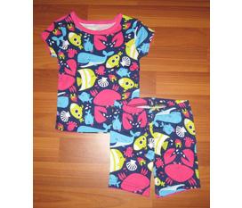 Tombyshop: Bán sỉ, bán buôn thời trang trẻ em xuất khẩu số lượng lớn nhỏ.