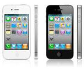 Bán iphone 4 16g quốc tế