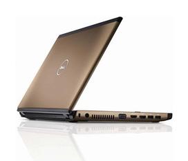 Dell vostro v3450 i3 2310/2g/500g/có đèn bàn phím ,mới keng
