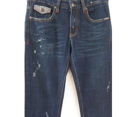 TrungTrần SHOP : Quần Jeans Hàng mới về 15 3 .. Cực Hot cho ae :x ...