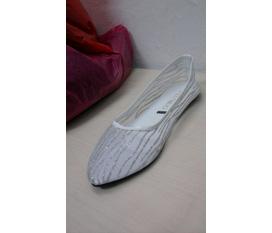 Giày lưới búp bê cho mùa hè mát mẻ cực kì đáng iu