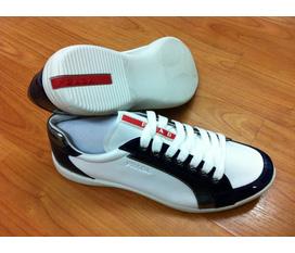 Shop giày hàng chính hãng 100% Prada, cavalli, converse, Mc Gregor, Clark