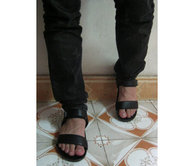 Bán Dép Sandal và Giày Prada VNXK 2012 Chính Hãng Ảnh Thật Full HD