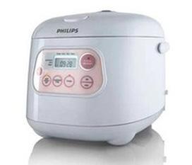 Bán Nồi Cơm Điện Philips, Nồi Cơm điện Tử Philips, Nồi Cơm điện Tosiba, Nồi Cơm Điện Tử Tosiba