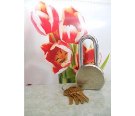 Khóa an toàn Vios lock
