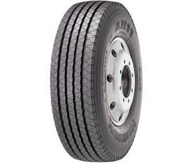 Bán lốp ô tô giá cạnh tranh nhất, Lop oto Michelin, Bridgestone, Goodyear.....