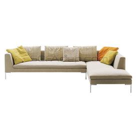 Nhận thay vải, simili cho các loại sofa tận nơi