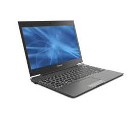 Model MỚI NHẤT từ TOSHIBA Corei7 Portege Z835 ST6N03 Ultrabook HOT...HOT: Hàng xách tay mới 100% từ USA