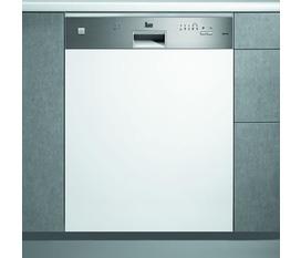Máy rửa bát Teka thương hiệu nổi tiếng đến từ tây ban,nhà việt phân phối với giá rẻ nhất tại hà nội