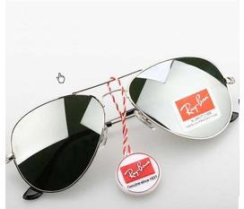 Cần bán 01 cặp kính mát hàng hiệu RAYBAN