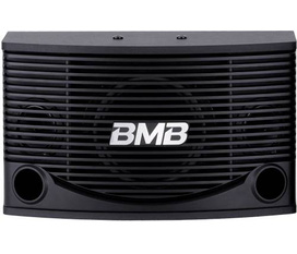 BMB CSN 255E loa karaoke cao cấp nhập khẩu nguyên chiếc từ Nhật Bản. Chuyên dùng cho phòng hát karaoke cao cấp, VIP..