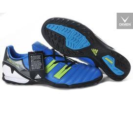 Giày thể thao hàng mới về , đẹp như mơ . nhanh tay click ....