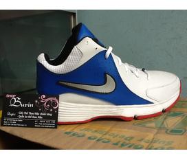 Burin sports: giày bóng rổ giá rẻ ơi là rẻ