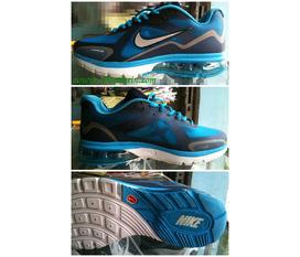 Burin sports: giày Nike chính hãng hàng độc giá rẻ
