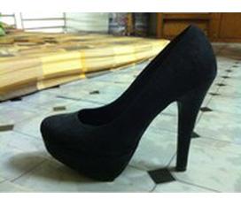 Thanh lí giày cao gót VNXK size to