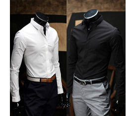 100 mẫu sơ mi,Phông body,quần bò model 2012 cho Các Boy