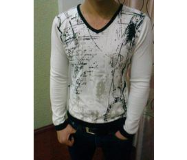 HOT HOT áo khoác fake LV, GUCCI và áo len NAM, giá cực ổn :X