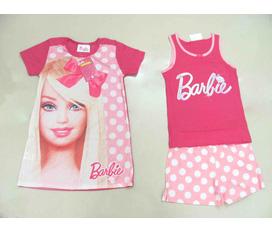 Những mẫu áo bé gái mới nhất 2012