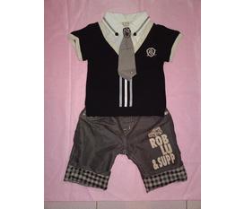 Sale off 10% nhân dịp khai chương.... Hàng đẹp siêu rẻ mới cho các bé từ 1 đến 6 tuổi đây các mẹ ......