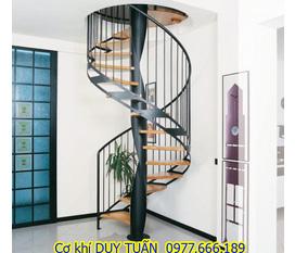 Lan can cầu thang, ban công sắt, inox, cầu thang kính, ban công đẹp