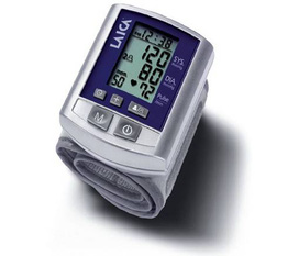 Máy đo Huyết áp MD6132