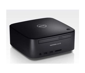 Dell Inspiron Zino HD Formula Desktop PC