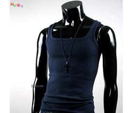 Mr.Kòi Chuyên áo 3 lỗ style korea, áo thun trơn nhân dịp khai trương giảm giá, có ảnh thật cho ae xem