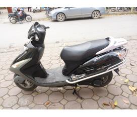 Xe HonDa Eskey nhập xịn ít sử dụng,biển số TP 29V2 0579.giá 10,5 triệu